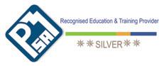 PMSA-Silver-Logo-web