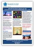 Newsletter012013
