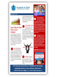 Newsletter022013