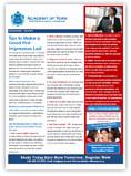 Newsletter032013