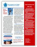 Newsletter062013