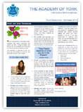 Newsletter092012