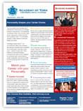 Newsletter102012