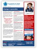 Newsletter112012