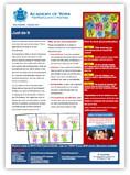 Newsletter122012