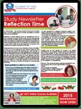 Newsletter122014