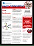 Newsletter012014