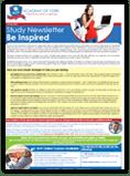 Newsletter012015