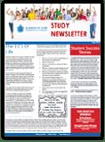 Newsletter062014