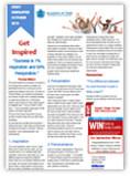 newsletter-SEP