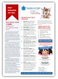 Newsletter072013