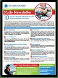 Newsletter112014