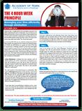 Newsletter102014