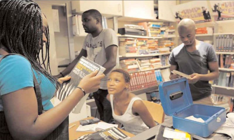 Cape-Times-Funding-your-studies