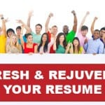 Refresh-&-Rejuvenate-your-Resume