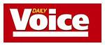 dailyvoice