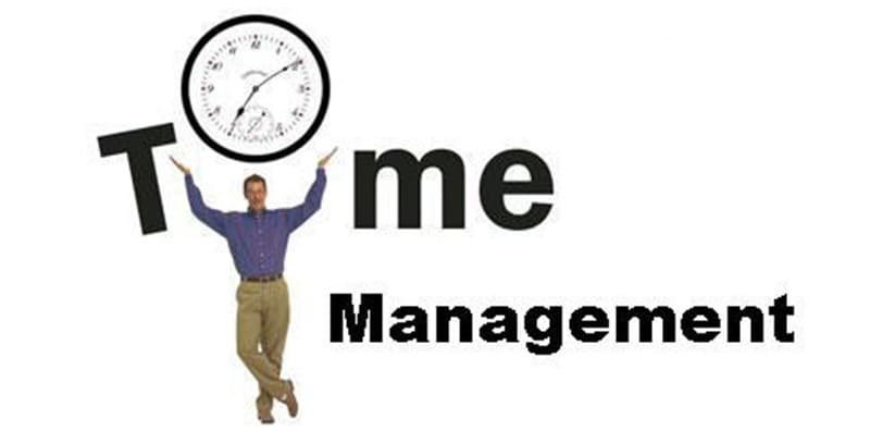a discussion on the issue of time management Job interviews frequently have questions on time management how to handle interview questions on time how to handle interview questions on time management.