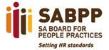 sabpp-logo2