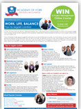 Newsletter052015