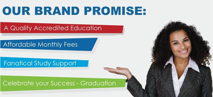 brand-promise--2017