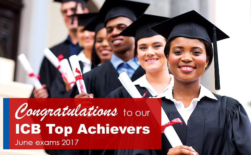 ICB-top-achiever-banner-2017