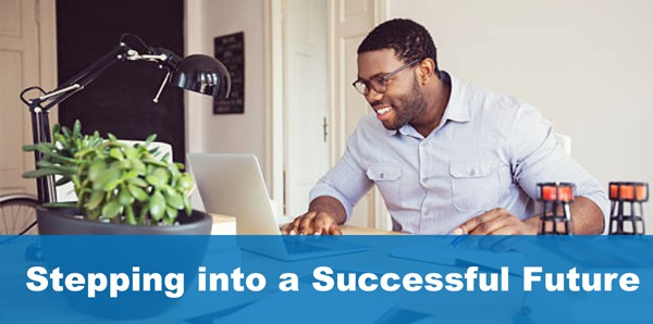successful-Future