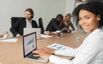 Business Environment Online