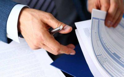 Business Administration & Secretarial Procedures