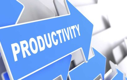 productivity-performance-management-sabppm