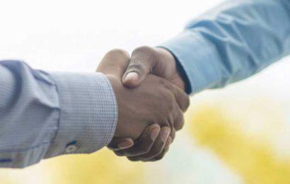 HR-Labour Relations Statutes