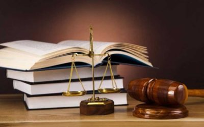 Business Law & Administrative Practice