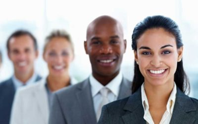 Human Resources Courses