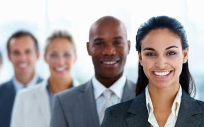 Human Resources Management and Practices Support National Diploma