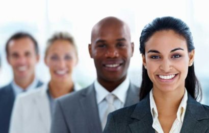 National Diploma: Human Resources Online