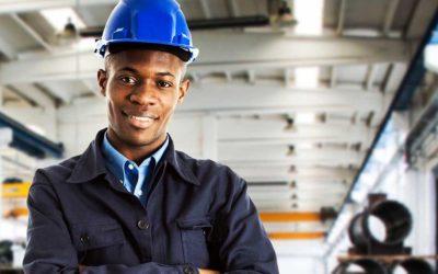 SAIOSH: Health & Safety Coordinator