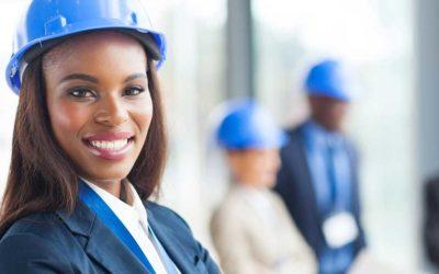 SAIOSH: Health & Safety Representative
