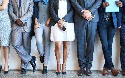 Human Resources Management Online