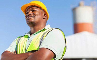 SAIOSH Health & Safety Practitioner