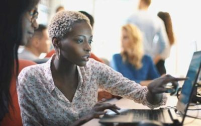 Senior Business Administrator Higher Certificate Office Administration  NQF L5 SAQA ID 23619