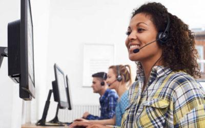 FET Certificate: Contact Centre Operations  NQF L4 SAQA ID 93996, LP 94088
